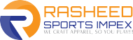 Rasheed Sports Impex